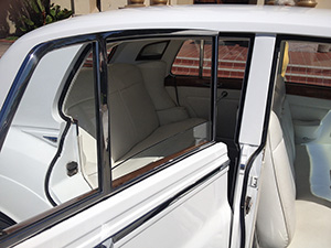 1956-Bentley-Interior