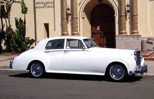 1956-bentley-wedding-car-300x193